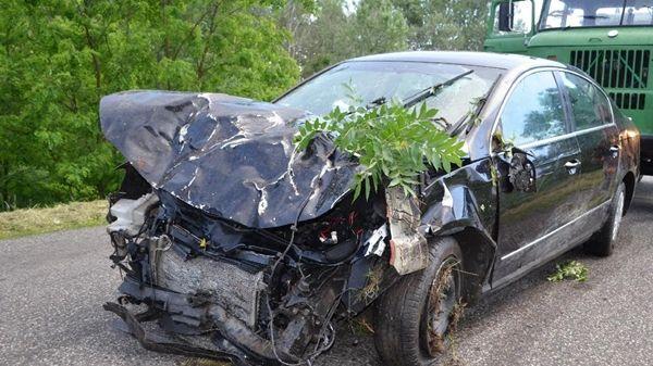 eaebbd53f8e5 POLICE NEWS – Közlekedési baleseteké volt az elmúlt időszak